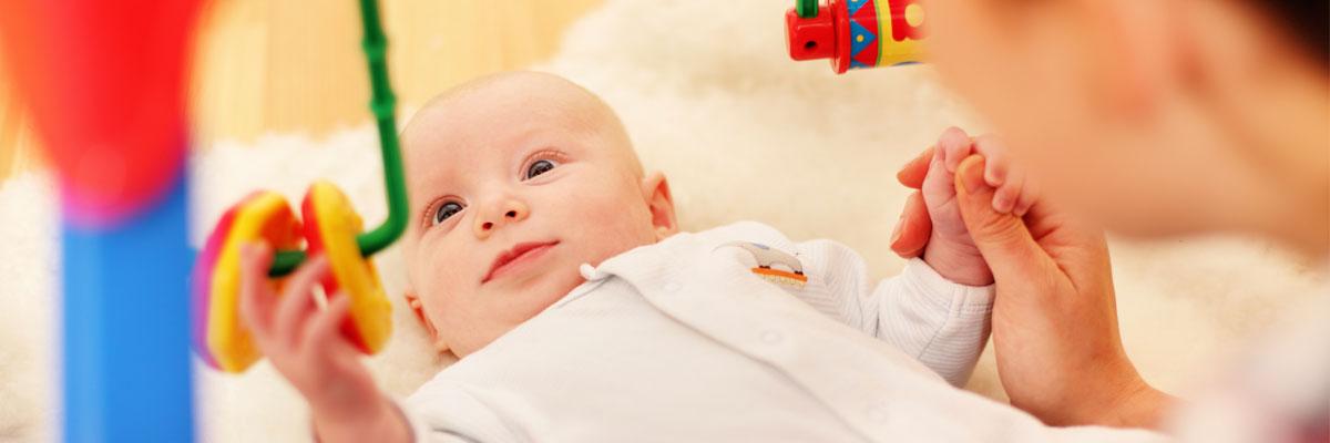 baby-crib-mom-1200×400