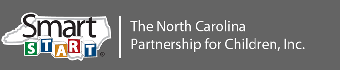 Smart Start & The North Carolina Partnership for Children