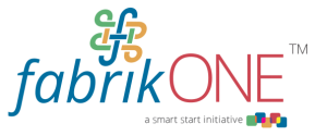 logo-affiliateID-595px