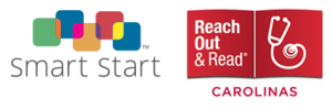 smartstartror-logos