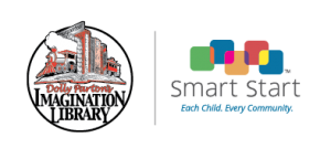 Smart Start & The North Carolina Partnership for Children - NCPC