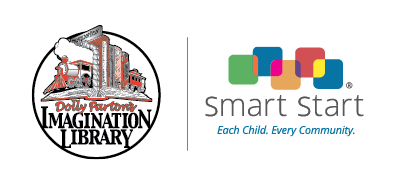 Dolly Parton's Imagination Library | Smart Start & The North