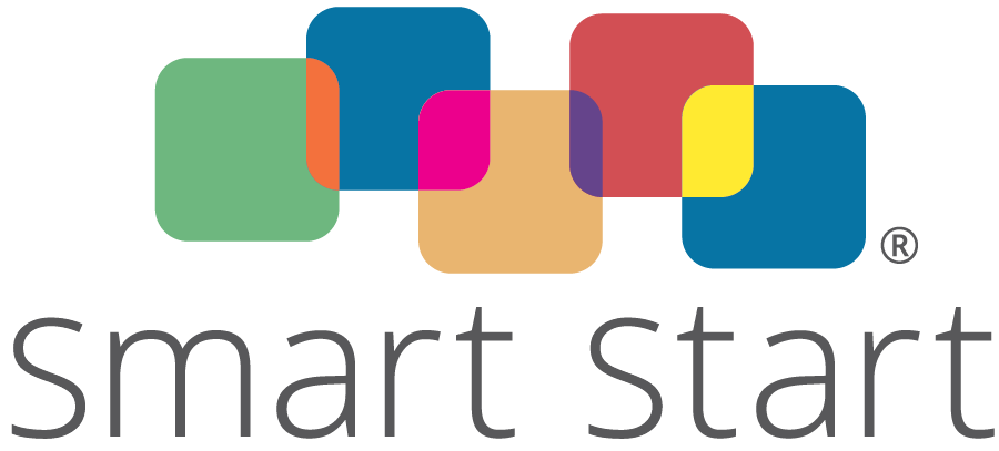 Smart Start The North Carolina Partnership For Children