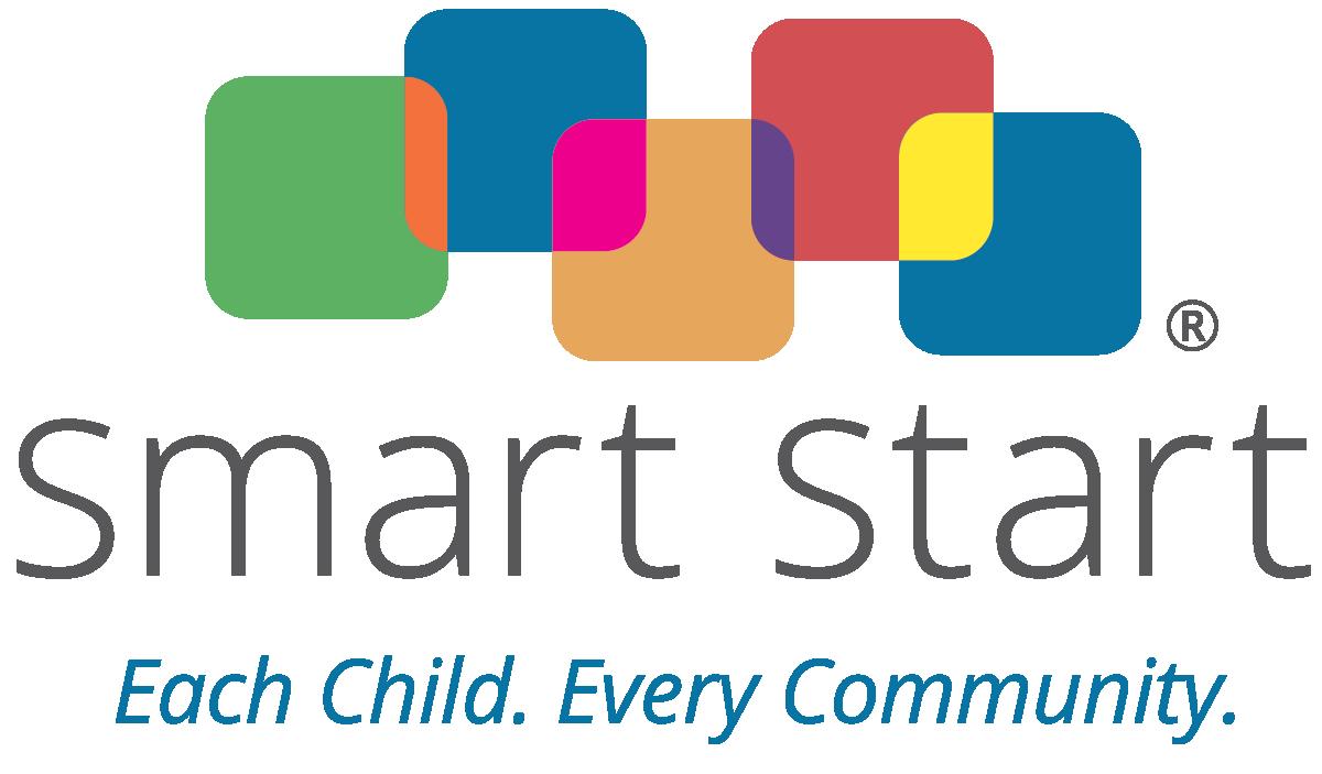 Smart Start Interlock >> Smart Start Brand Identity   Logo, Affiliate ID, Initiative ID, Style Guide, Branding   Smart ...