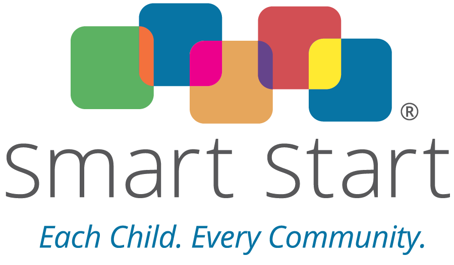 Smart Start The North Carolina Partnership For Children Ncpc